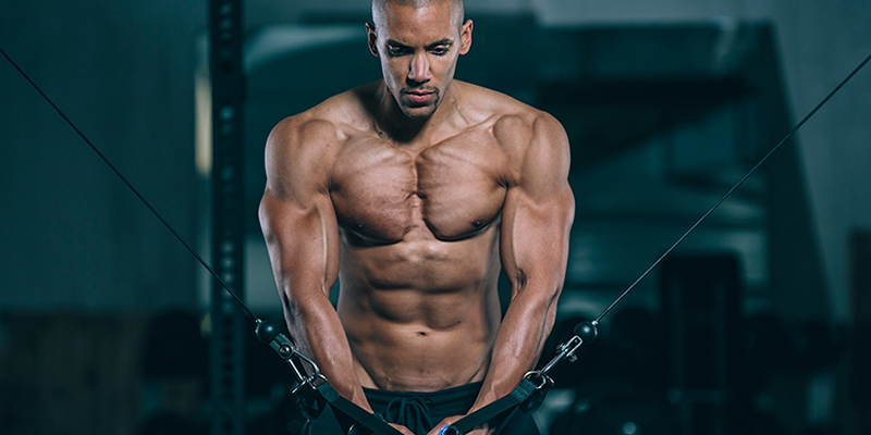 7 Best Foods to Boost Testosterone Levels