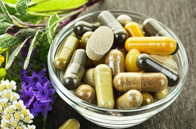 5 Best Weight Loss Supplements: Comprehensive Analysis & Comparison