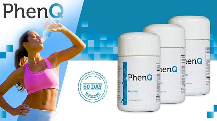 PhenQ Reviews – Objective, Unbiased, and Comprehensive